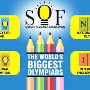 Olympiads