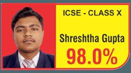 icse_result_3