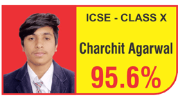 icse_result_4
