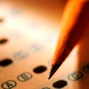 Competitive Exam Preparation