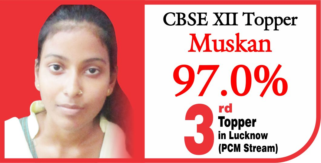 SKD Academy VR CBSE XII Topper-1
